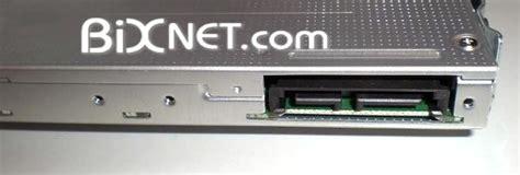Dvd Laptop Sata Slim Dvdrw Tipis Laptop Notebook 1 slim sata dvd burner dvd writer drive