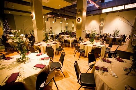 the other room lincoln ne wedding reception event venue in lincoln ne the room