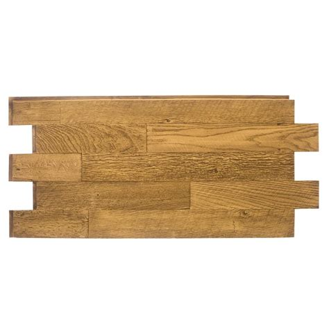 Wainscoting Tongue And Groove by House Of Fara 8 Ft America Knotty Pine Tongue