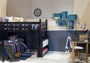 Home Design Quarter Contact 28 Mr Price Home Design Quarter Mr Price Home