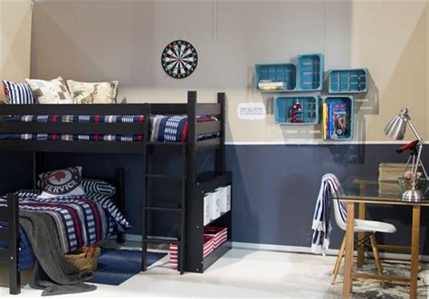 mr price home design quarter contact details mr price home design quarter contact number mr price home