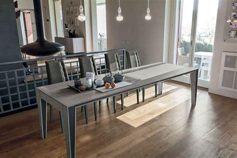 target point tavoli tavoli sedie madie consolle sgabelli e tavolini target