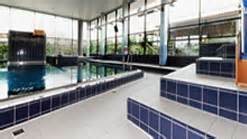 pullach schwimmbad freizeitbad aquariush unterschlei 223 heim schwimmbad und saunen