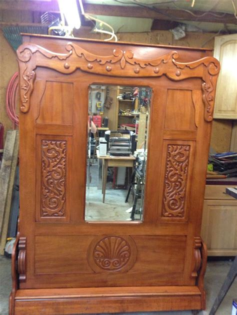 antique murphy bed collectibles general antiques murphy bed images frompo