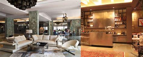 Home Interior Design Mumbai Do Up Your Interiors Like These Indian Celebrities