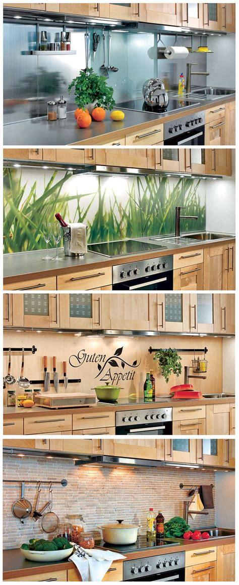 küchenrückwand pvc wohnzimmer einrichtung und wandfarben