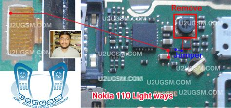 nokia 110 lcd light solution download software for nokia 110 light dedalpulsesi