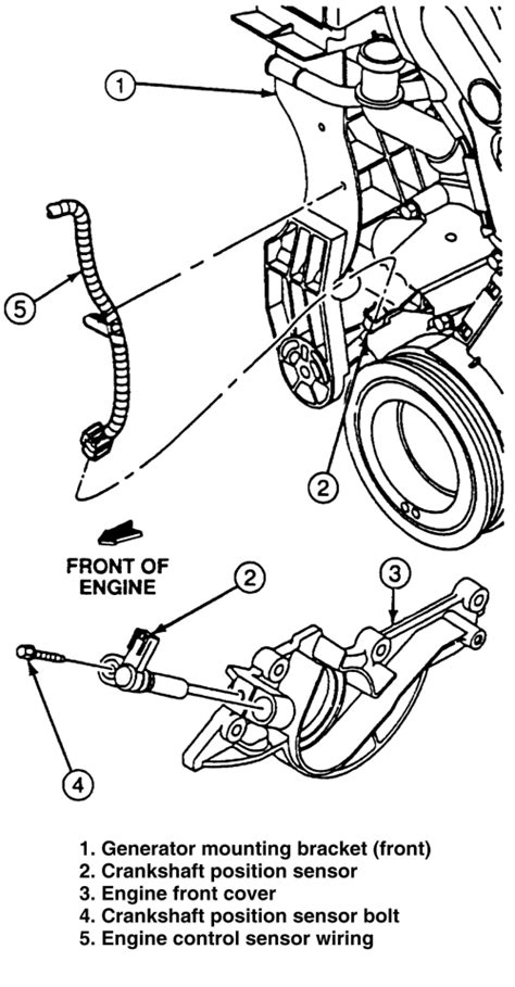 electronic throttle control 1999 ford explorer seat position control 1999 dodge ram truck caravan 2wd 3 0l mfi sohc 6cyl repair guides electronic engine controls