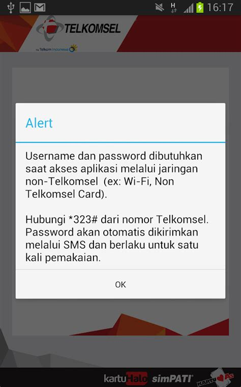 anonytune seting google tsel mytelkomsel android apps on google play