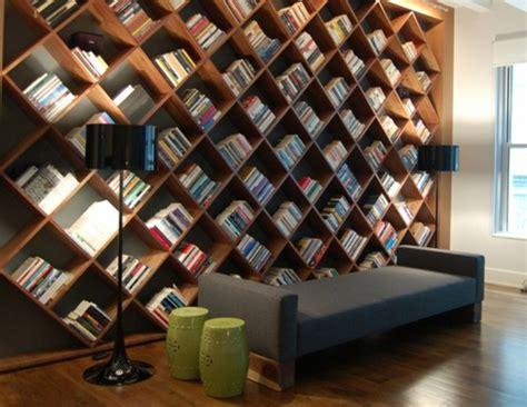 Espacio Home Design Group 15 Ideas Para Decorar Tu Sala Con Libreros