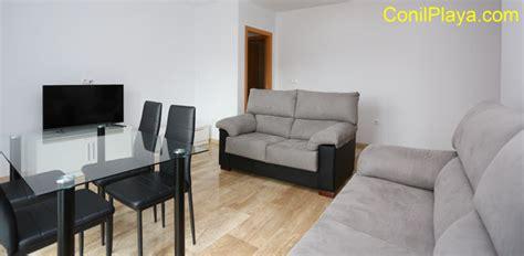 apartamentos en cadiz para verano alquiler apartamento en conil de la frontera para verano