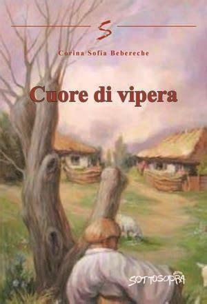 libreria zanaboni torino lingua madre 187 archive 187 presentazione di cuore di vipera