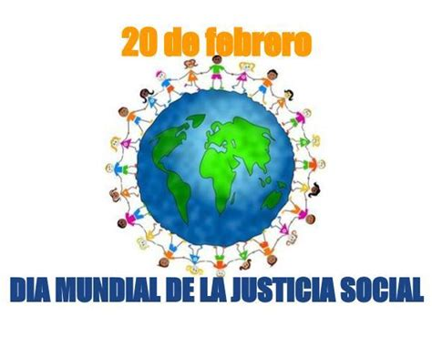 imagenes de la justicia social mercedarias de la caridad leioa