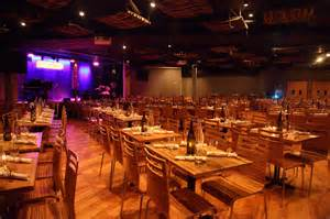 city winery seating chart city winery as concert venue mixed bag of irritating and
