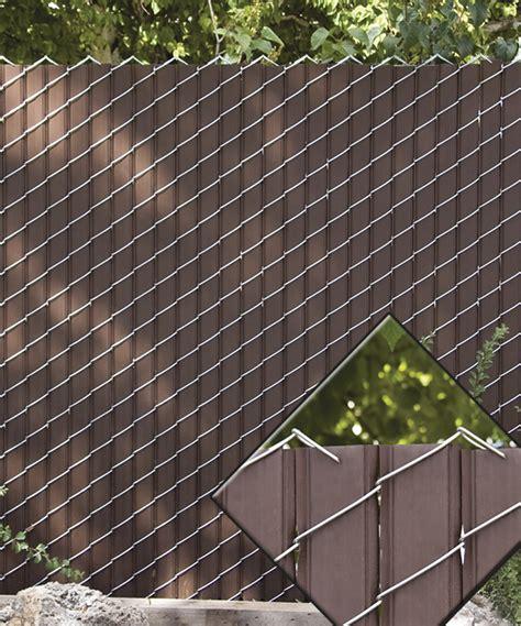 privacy fence slats fin2000 chain link fence slats home sweet home fence slats chain link fencing