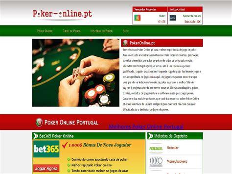 poker  powerpoint    id