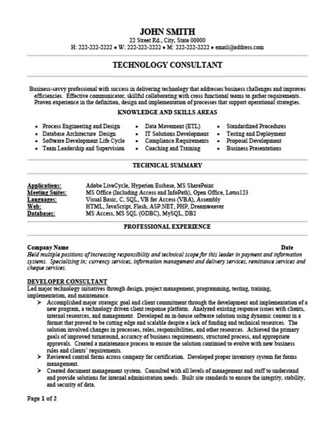 technical sales resume sales technical lewesmr technical