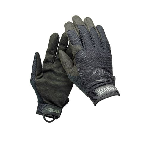 Best Camelbak Vent Gloves Trendi page 2 shooting glove buyer s guide recoil
