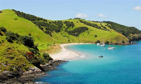 new zealand and fiji vacation with airfare from pacific holidays in vuda point groupon getaways
