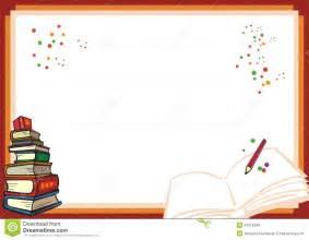 background design for kids clipartsgram com