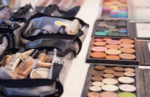 Becoming A Mac Makeup Artist by Building Your Kit Part 1 Getting Started Beautylish
