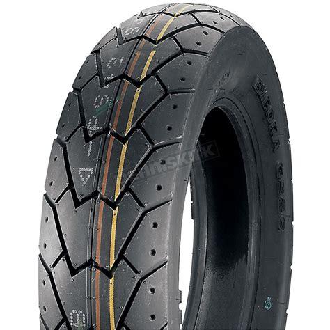 Raised Letter Tires bridgestone rear g526 150 90v 15 raised black letter tire