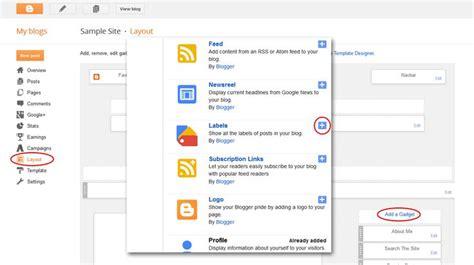 designerblogs com 55 best images about wordpress tutorials on pinterest