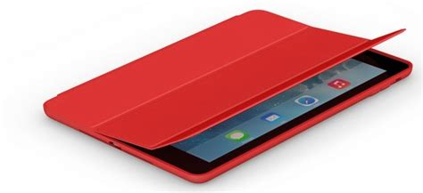 Best Seller Apple Original Smartcover Air 20 best cases for the apple air