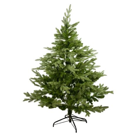 colorado pine or aster pine artificial christmas tree green grove mountain pine artificial tree 1 5m 5ft time uk