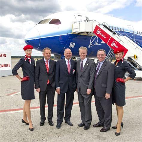 air berlin cabin air berlin cabin crew cabin crew photos cabin crew