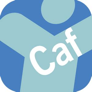 caf mon compte android apps on google play