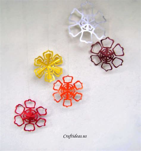 Cut Paper Craft - paper craft new 287 paper cutting craft ideas