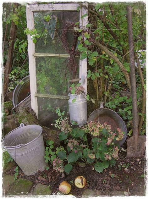 mehr garten 25 best ideas about zinkwanne bepflanzen on