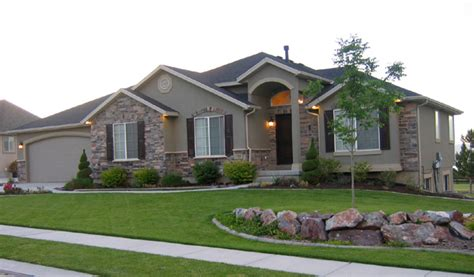 home design utah stunning home designs utah ideas home plans blueprints