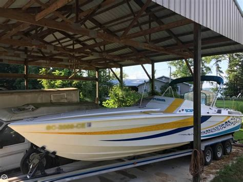 scarab boats sale used scarab boats for sale boats