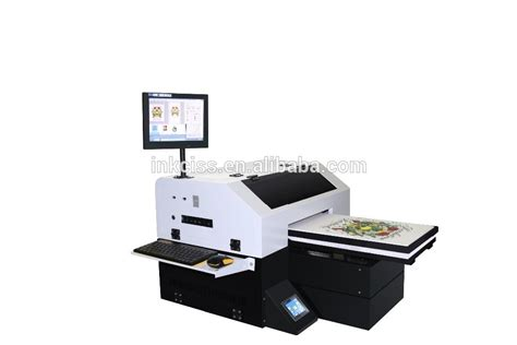 Printer Dtg Epson A3 dtg printer a3 size textile printing machine direct to garment for sale buy dtg printer