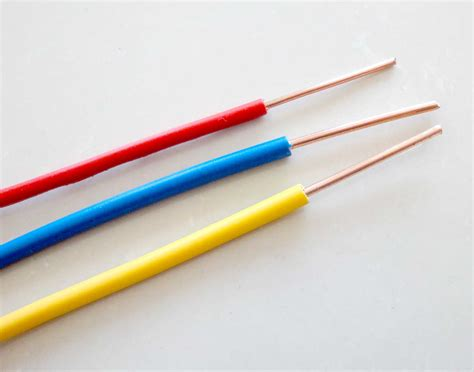 where to buy electrical wire promotional electric wire color code buy electric wire
