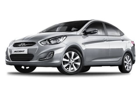 how much is a hyundai accent hyundai groblersdal new used hyundai limpopo