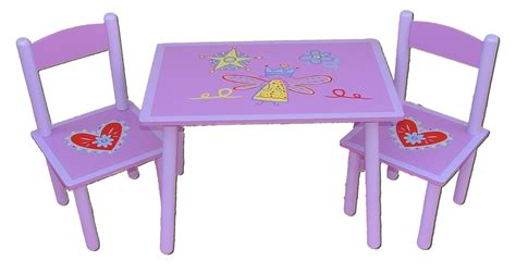 childrens desk and chair childrens and chairs nz chair decoration childrens