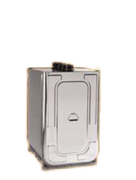 modern comfort systems oil tanks modern comfort systems