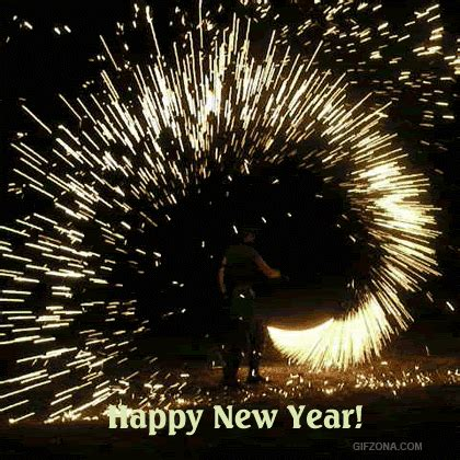 new year animated gif free new year greetings 2012 happy new year