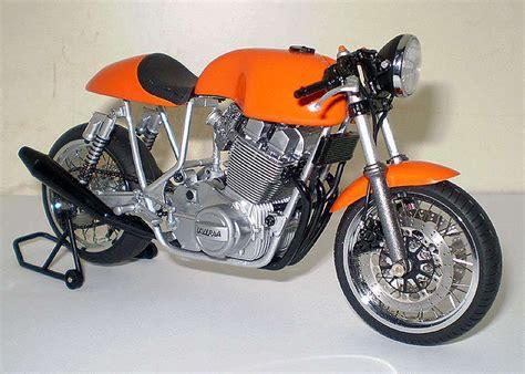 Oldtimer Motorrad Laverda by Di Bologna De Gt Laverda Caferacer Cars And