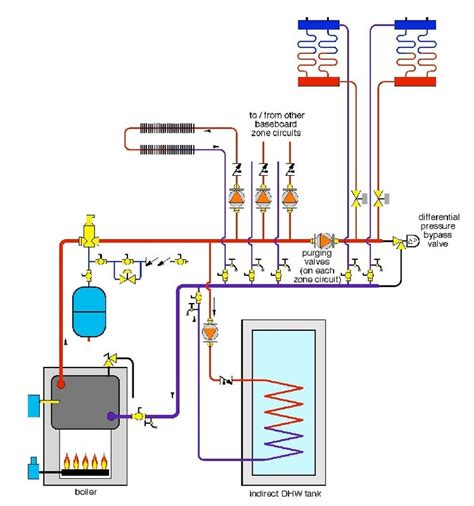 car ac pressor wiring diagram schematic wiring diagram