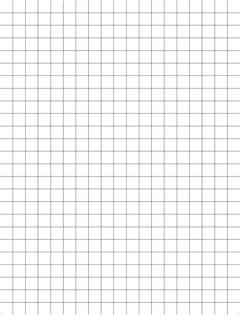 Make Graph Paper - search results for graph sheet calendar 2015