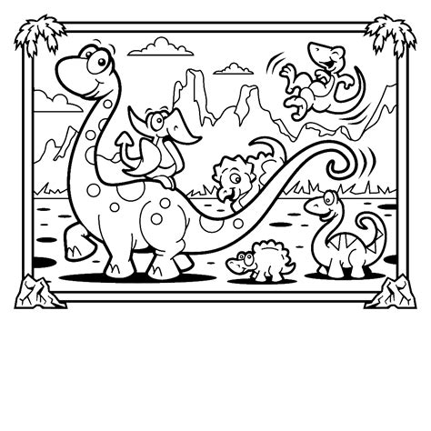 free printable coloring pages uk coloring pages dinosaur free printable coloring pages