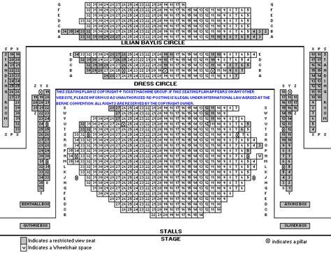 bic floor plan bic seating plan related keywords bic seating plan long