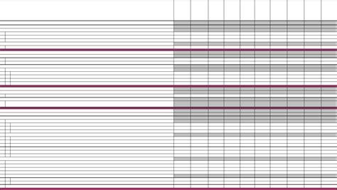 Gap Analysis Spreadsheet by Keyword Gap Analysis Spreadsheet For Free Page