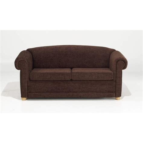 super sized recliners churchfield winchester sofabeds furniture123