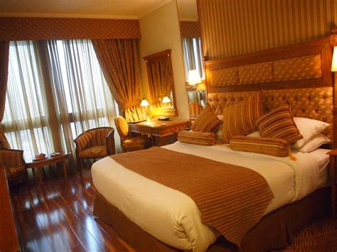 crown plaza hotel hotels  islamabad  pakistan tours