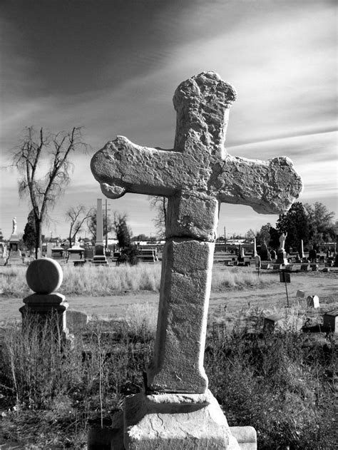 Central City in 2019 | Cemetery angels, Cemetery monuments